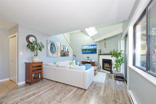 "Photo 7: 301 3010 ONTARIO Street in Vancouver: Mount Pleasant VE Condo for sale in ""Mt Pleasant"" (Vancouver East)  : MLS®# R2371801"