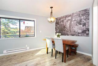 "Photo 5: 301 3010 ONTARIO Street in Vancouver: Mount Pleasant VE Condo for sale in ""Mt Pleasant"" (Vancouver East)  : MLS®# R2371801"