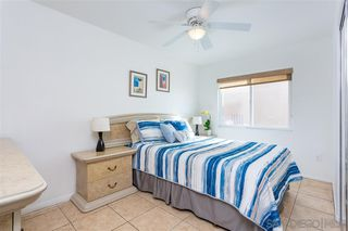 Photo 16: MISSION BEACH Condo for sale : 2 bedrooms : 3253 Ocean Front Walk in San Diego