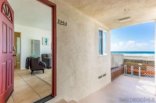 Photo 3: MISSION BEACH Condo for sale : 2 bedrooms : 3253 Ocean Front Walk in San Diego