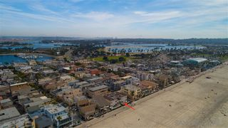 Photo 19: MISSION BEACH Condo for sale : 2 bedrooms : 3253 Ocean Front Walk in San Diego