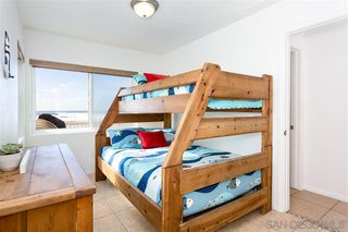 Photo 14: MISSION BEACH Condo for sale : 2 bedrooms : 3253 Ocean Front Walk in San Diego