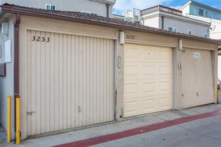 Photo 17: MISSION BEACH Condo for sale : 2 bedrooms : 3253 Ocean Front Walk in San Diego