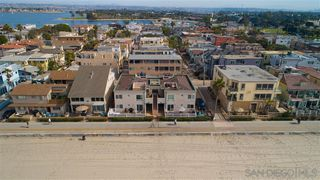 Photo 18: MISSION BEACH Condo for sale : 2 bedrooms : 3253 Ocean Front Walk in San Diego