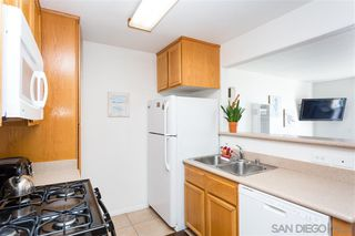Photo 10: MISSION BEACH Condo for sale : 2 bedrooms : 3253 Ocean Front Walk in San Diego