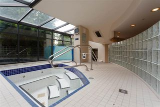 Photo 4: 306 4505 HAZEL Street in Burnaby: Forest Glen BS Condo for sale (Burnaby South)  : MLS®# R2372404