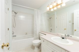 "Photo 13: 14 205 LEBLEU Street in Coquitlam: Maillardville Condo for sale in ""PLACE LEBLEU"" : MLS®# R2373558"