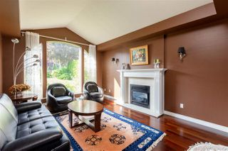 Photo 7: 2259 SICAMOUS Avenue in Coquitlam: Coquitlam East House for sale : MLS®# R2375056