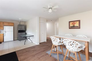 Photo 17: 2259 SICAMOUS Avenue in Coquitlam: Coquitlam East House for sale : MLS®# R2375056