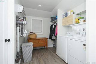 Photo 16: 3131 Kingsley Street in VICTORIA: SE Camosun Single Family Detached for sale (Saanich East)  : MLS®# 411643