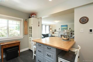 Photo 9: 3131 Kingsley Street in VICTORIA: SE Camosun Single Family Detached for sale (Saanich East)  : MLS®# 411643