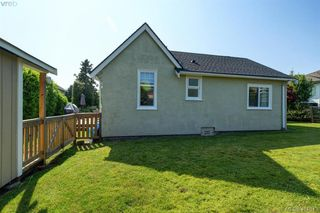 Photo 17: 3131 Kingsley Street in VICTORIA: SE Camosun Single Family Detached for sale (Saanich East)  : MLS®# 411643