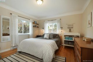 Photo 11: 3131 Kingsley Street in VICTORIA: SE Camosun Single Family Detached for sale (Saanich East)  : MLS®# 411643