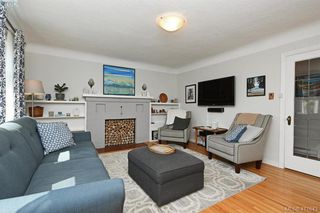 Photo 5: 3131 Kingsley Street in VICTORIA: SE Camosun Single Family Detached for sale (Saanich East)  : MLS®# 411643
