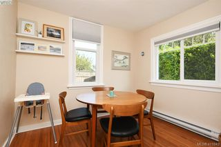 Photo 10: 3131 Kingsley Street in VICTORIA: SE Camosun Single Family Detached for sale (Saanich East)  : MLS®# 411643