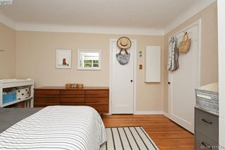 Photo 12: 3131 Kingsley Street in VICTORIA: SE Camosun Single Family Detached for sale (Saanich East)  : MLS®# 411643