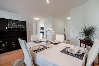 """Photo 4: 311 5250 VICTORY Street in Burnaby: Metrotown Condo for sale in """"PROMENADE"""" (Burnaby South)  : MLS®# R2376448"""
