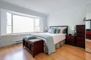 """Photo 14: 311 5250 VICTORY Street in Burnaby: Metrotown Condo for sale in """"PROMENADE"""" (Burnaby South)  : MLS®# R2376448"""
