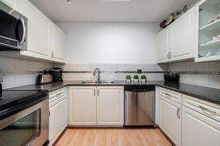 """Photo 8: 311 5250 VICTORY Street in Burnaby: Metrotown Condo for sale in """"PROMENADE"""" (Burnaby South)  : MLS®# R2376448"""