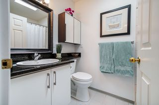 "Photo 12: 311 5250 VICTORY Street in Burnaby: Metrotown Condo for sale in ""PROMENADE"" (Burnaby South)  : MLS®# R2376448"