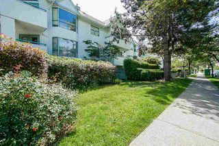 "Photo 20: 311 5250 VICTORY Street in Burnaby: Metrotown Condo for sale in ""PROMENADE"" (Burnaby South)  : MLS®# R2376448"