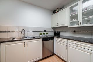 "Photo 10: 311 5250 VICTORY Street in Burnaby: Metrotown Condo for sale in ""PROMENADE"" (Burnaby South)  : MLS®# R2376448"