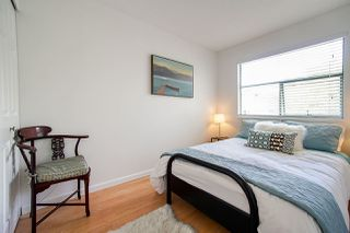 "Photo 17: 311 5250 VICTORY Street in Burnaby: Metrotown Condo for sale in ""PROMENADE"" (Burnaby South)  : MLS®# R2376448"