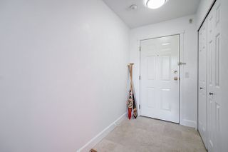 """Photo 18: 311 5250 VICTORY Street in Burnaby: Metrotown Condo for sale in """"PROMENADE"""" (Burnaby South)  : MLS®# R2376448"""