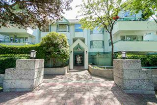 """Photo 19: 311 5250 VICTORY Street in Burnaby: Metrotown Condo for sale in """"PROMENADE"""" (Burnaby South)  : MLS®# R2376448"""