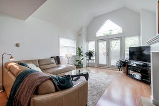"""Photo 5: 311 5250 VICTORY Street in Burnaby: Metrotown Condo for sale in """"PROMENADE"""" (Burnaby South)  : MLS®# R2376448"""