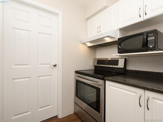 Photo 9: 313 3206 Alder St in VICTORIA: SE Quadra Condo for sale (Saanich East)  : MLS®# 816344