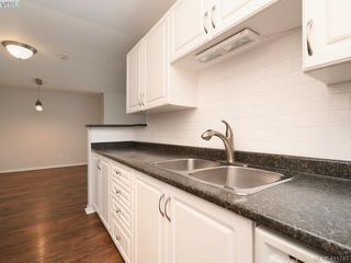 Photo 10: 313 3206 Alder St in VICTORIA: SE Quadra Condo for sale (Saanich East)  : MLS®# 816344
