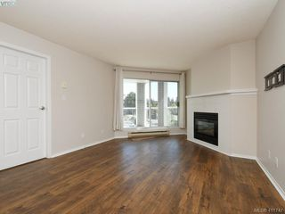 Photo 3: 313 3206 Alder St in VICTORIA: SE Quadra Condo for sale (Saanich East)  : MLS®# 816344