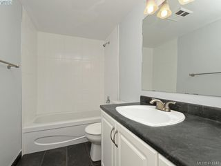 Photo 15: 313 3206 Alder St in VICTORIA: SE Quadra Condo for sale (Saanich East)  : MLS®# 816344