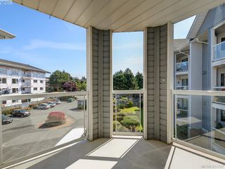 Photo 23: 313 3206 Alder St in VICTORIA: SE Quadra Condo for sale (Saanich East)  : MLS®# 816344