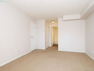 Photo 14: 313 3206 Alder St in VICTORIA: SE Quadra Condo for sale (Saanich East)  : MLS®# 816344