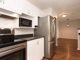 Photo 11: 313 3206 Alder St in VICTORIA: SE Quadra Condo Apartment for sale (Saanich East)  : MLS®# 816344