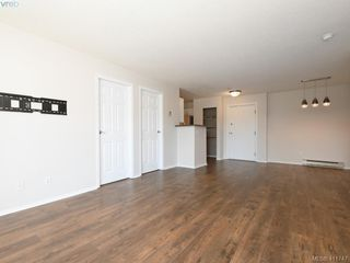 Photo 4: 313 3206 Alder St in VICTORIA: SE Quadra Condo for sale (Saanich East)  : MLS®# 816344
