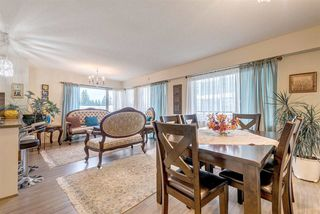 "Photo 6: 401 1128 KENSAL Place in Coquitlam: New Horizons Condo for sale in ""CELADON"" : MLS®# R2376907"