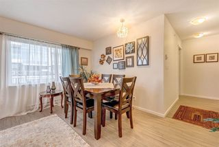 "Photo 12: 401 1128 KENSAL Place in Coquitlam: New Horizons Condo for sale in ""CELADON"" : MLS®# R2376907"
