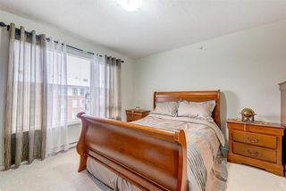 "Photo 13: 401 1128 KENSAL Place in Coquitlam: New Horizons Condo for sale in ""CELADON"" : MLS®# R2376907"
