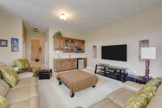 Photo 20: 1453 WOODWARD Crescent in Edmonton: Zone 22 House for sale : MLS®# E4160586