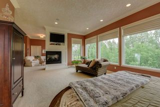 Photo 13: 1453 WOODWARD Crescent in Edmonton: Zone 22 House for sale : MLS®# E4160586