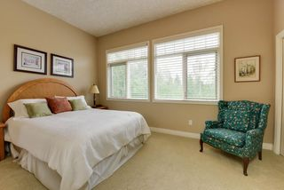 Photo 22: 1453 WOODWARD Crescent in Edmonton: Zone 22 House for sale : MLS®# E4160586