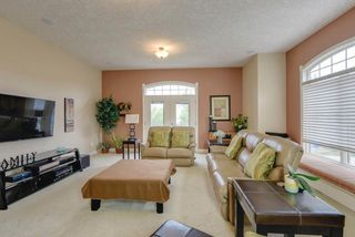 Photo 19: 1453 WOODWARD Crescent in Edmonton: Zone 22 House for sale : MLS®# E4160586