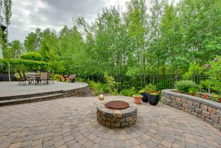 Photo 30: 1453 WOODWARD Crescent in Edmonton: Zone 22 House for sale : MLS®# E4160586