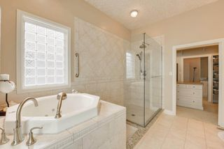 Photo 16: 1453 WOODWARD Crescent in Edmonton: Zone 22 House for sale : MLS®# E4160586