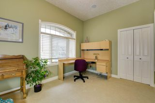 Photo 21: 1453 WOODWARD Crescent in Edmonton: Zone 22 House for sale : MLS®# E4160586