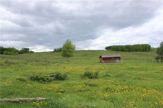 Photo 6: NULL NULL in Rural Rocky View County: Rural Rocky View MD Land for sale : MLS®# C4249483