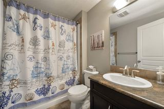Photo 28: 31 NORWOOD Close: St. Albert House for sale : MLS®# E4161657
